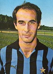 Alessandro Scanziani httpsuploadwikimediaorgwikipediaitthumb6