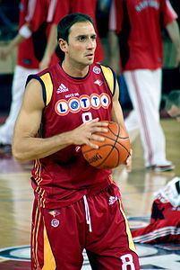 Alessandro Tonolli httpsuploadwikimediaorgwikipediacommonsthu