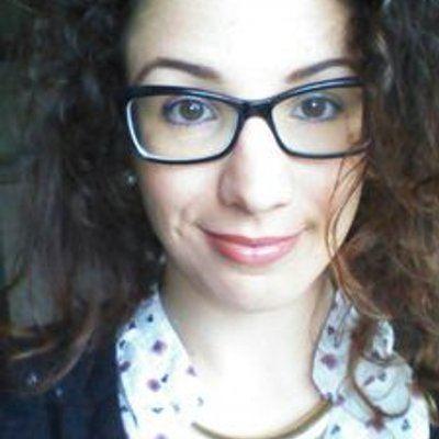 Alessia Martini Alessia Martini MrsMartins Twitter