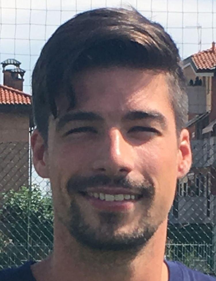 Alessio Bugno Alessio Bugno Player Profile 1718 Transfermarkt