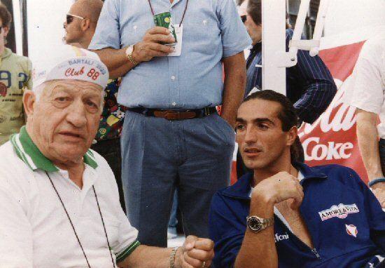 Alessio Di Basco Alessio Di Basco Official Website