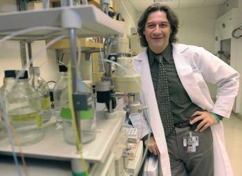Alessio Fasano Dr Alessio Fasano Speaks Out About Celebrity GlutenBashing Celiac