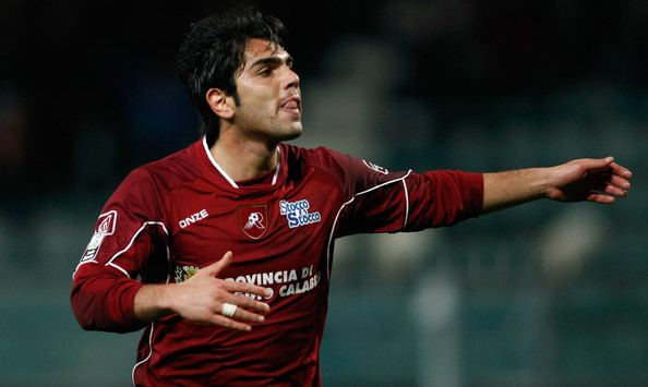 Alessio Viola Classify Italian footballer Alessio Viola