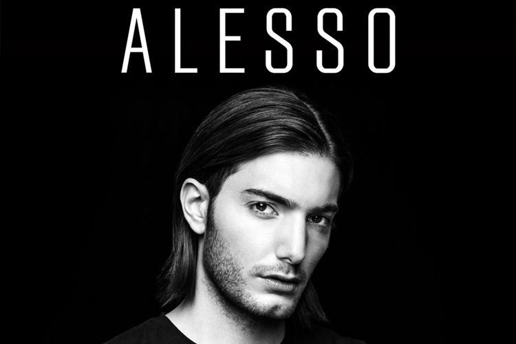 Alesso Skip or repeat Album reviews for Alesso The Bad Plus