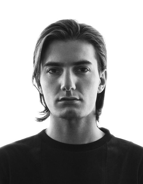 Alesso Alesso Wikipedia the free encyclopedia