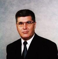 Alex Andrianopoulos wwwparliamentvicgovauimagesmembersbioregan