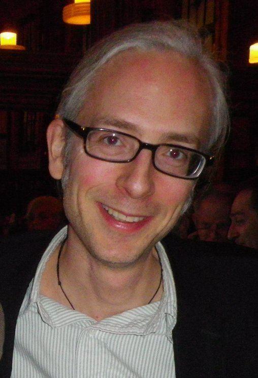 Alex Barnett httpsmathdartmoutheduahbimagesmeDC2011jpg