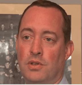 Alex Bateman Alex Bateman charged with theft of Fraser logbook Dambusters Blog