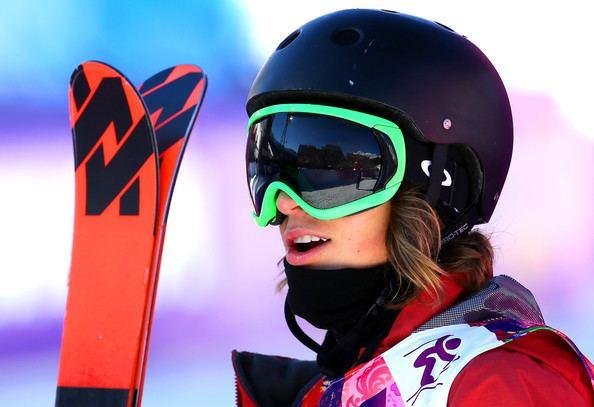 Alex Beaulieu-Marchand Alex BeaulieuMarchand Photos Winter Olympics Freestyle