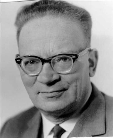 Alex Bein Dr Alex Beinjpg