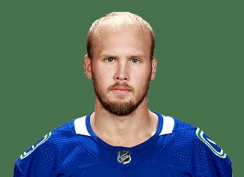 Alex Biega (ice hockey) aespncdncomcombineriimgiheadshotsnhlplay