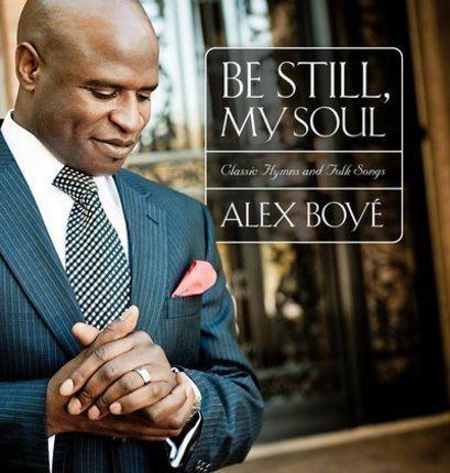 Alex Boyé Alex Boy Mormon Literature Creative Arts Database HBLL