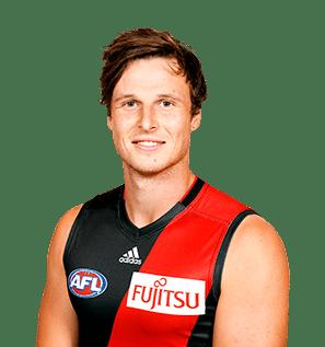 Alex Browne (Australian footballer) saflcomaustaticfileAFL20TenantEssendonPlay