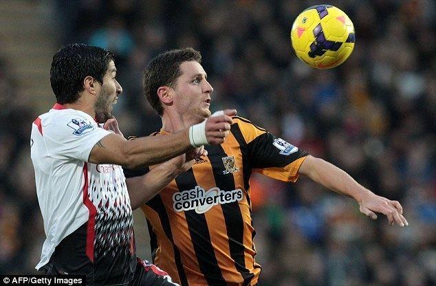 Alex Bruce (footballer, born 1984) Alex Bruce aka Steve39s son finally earned his stripes at