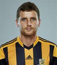 Alex Bruce (footballer, born 1984) ehahucomsportImage1406285671201314alexbruce