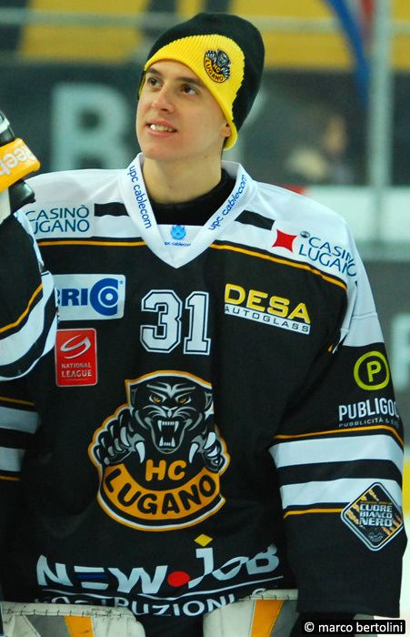 Alex Caffi (ice hockey) Alex Caffi profile x Eurohockeycom