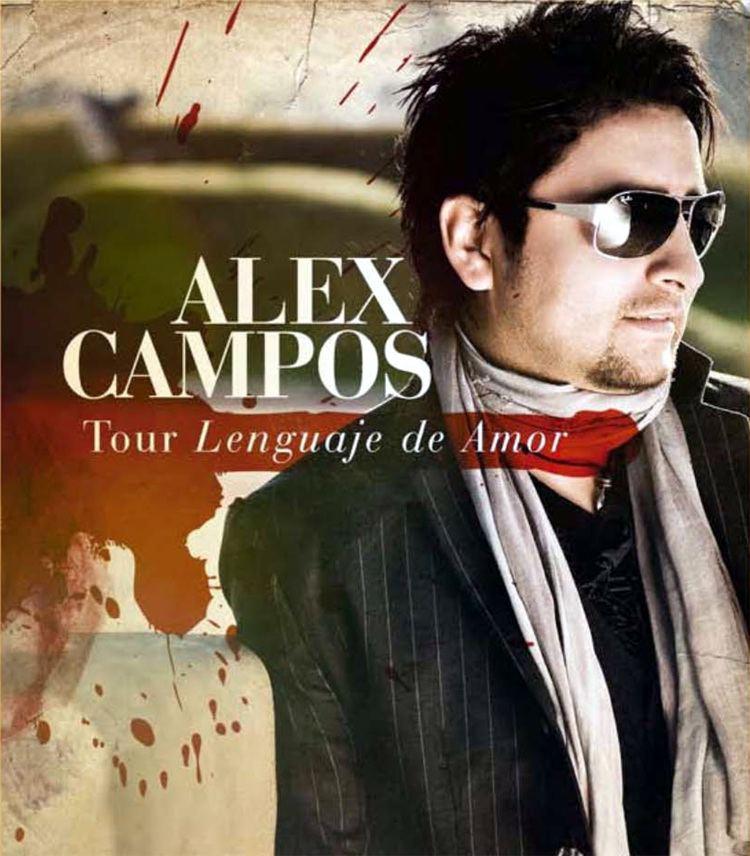 Alex Campos alexcamposjpg