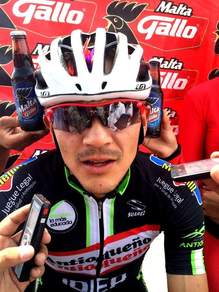 Alex Cano EL ANTIOQUEO ALEX CANO SUFRE FUERTE ACCIDENTE EN CHEQUEOS