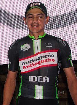 Alex Cano Alex Cano Wikipdia