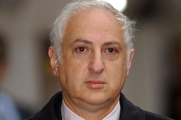 Alex Carlile, Baron Carlile of Berriew Alex Carlile Jew