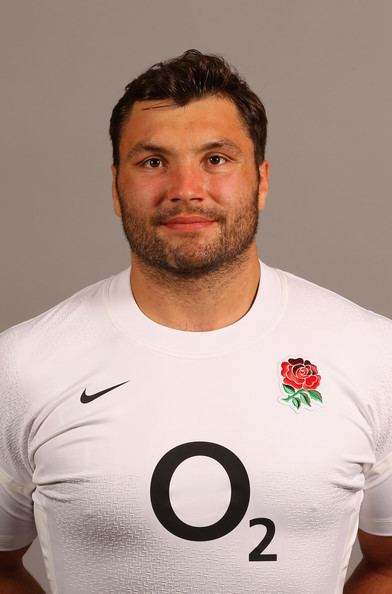 Alex Corbisiero Alex Corbisiero Photos England Rugby Union Headshots