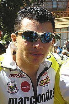 Alex Correia Diniz httpsuploadwikimediaorgwikipediacommonsthu