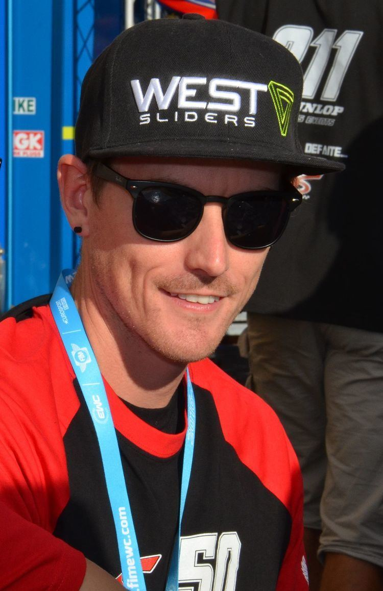 Alex Cudlin httpsuploadwikimediaorgwikipediacommonsthu