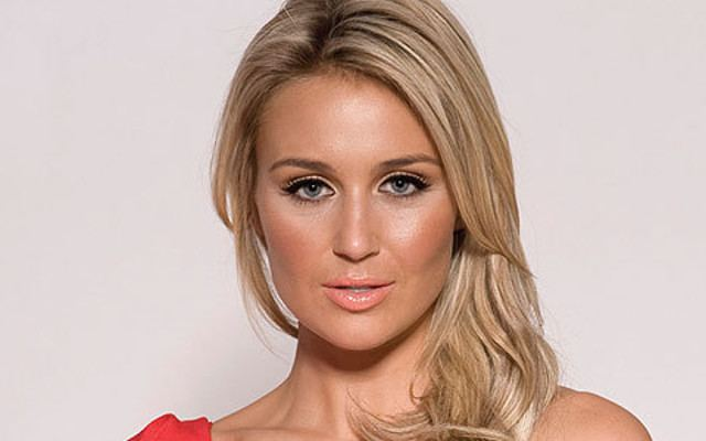Alex Curran alex curran transfer news English Premier League alex