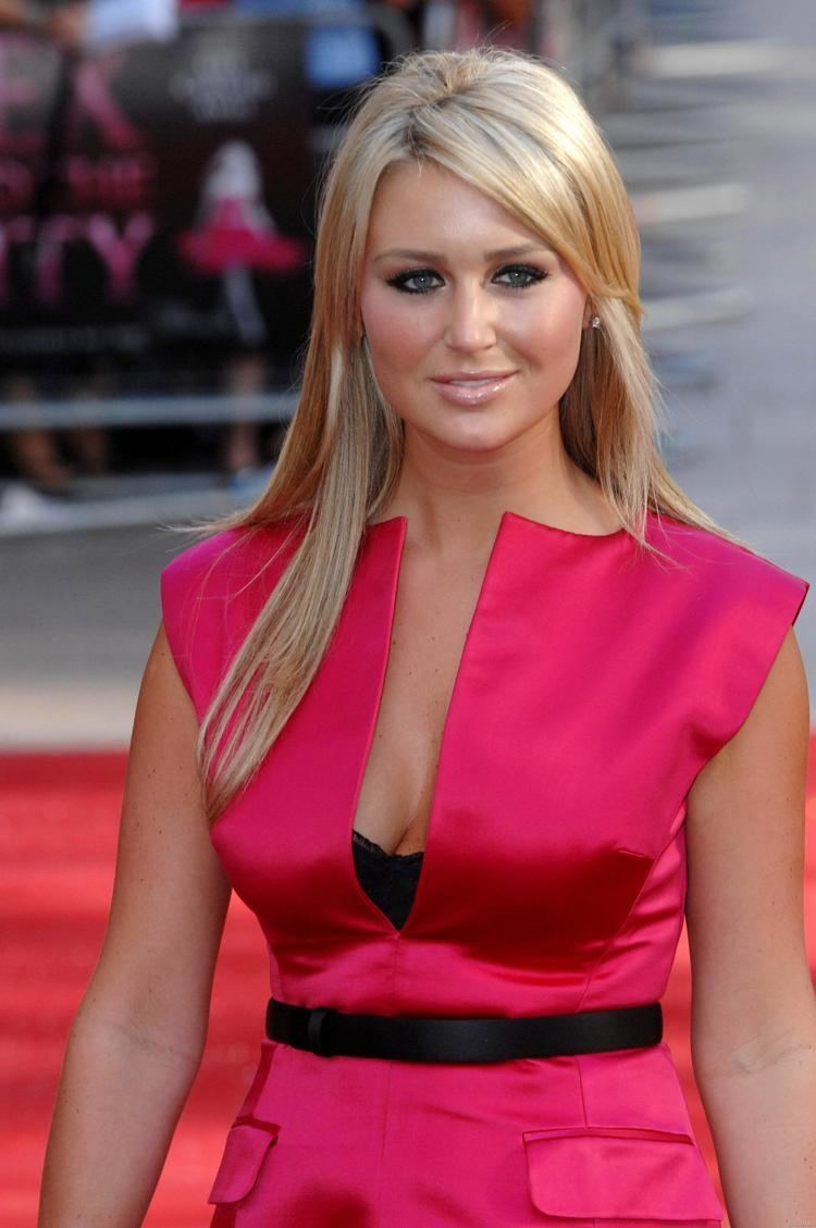 Alex Curran One of the Many Secrets of Alex Curran Evan
