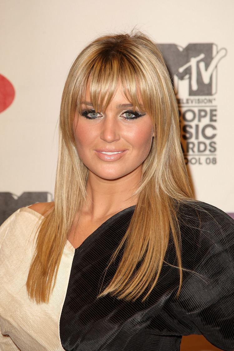Alex Curran Alex Curran World Cup Women 15 WAGs to Watch POPSUGAR