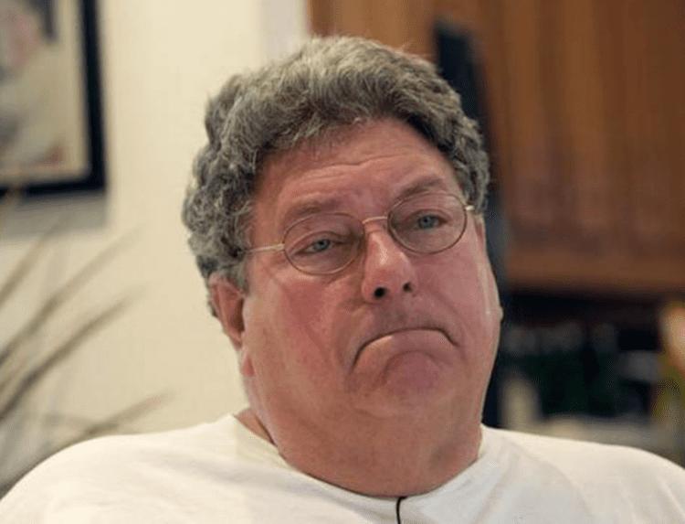 Alex Daoud Father vs Daughter Kelly Hyman Sues Alex Daoud Kelly Hyman