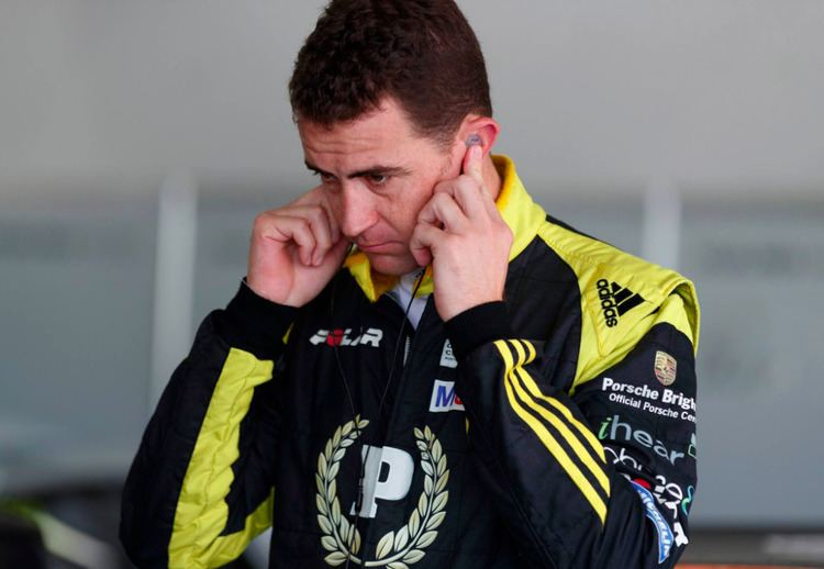 Alex Davison Alex Davison lands LDM Supercars drive Speedcafe