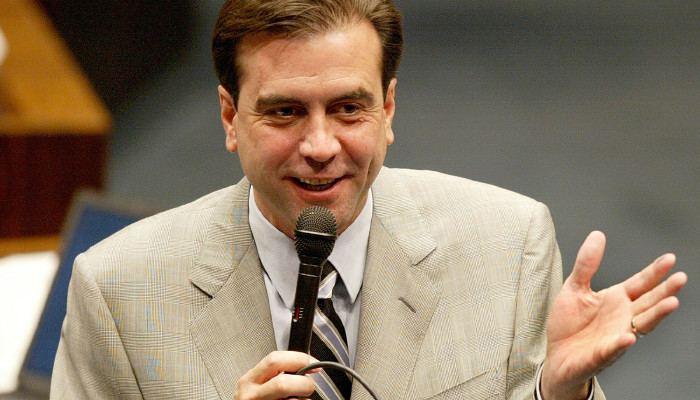 Alex Díaz de la Portilla New mailers target Alex Diaz de la Portilla in SD 40 Florida Politics