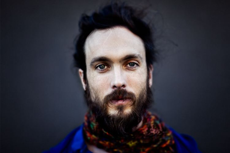Alex Ebert Made in LA Music An Evening of Community Music hosted