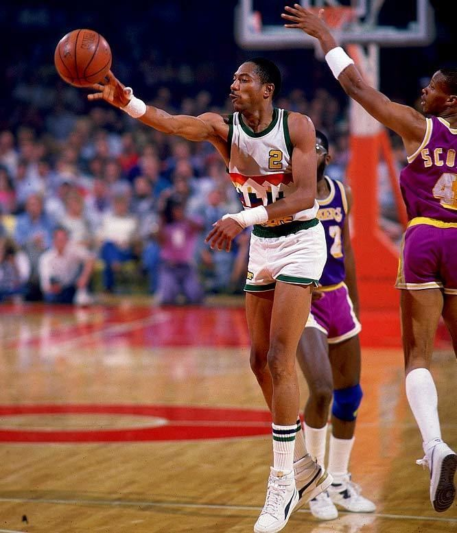 Alex English Alex English Celebrities lists
