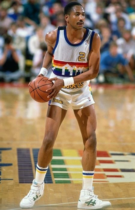 Alex English Alex English Basketball fetish Pinterest Alex O