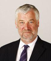 Alex Fergusson (politician) httpsuploadwikimediaorgwikipediacommons77