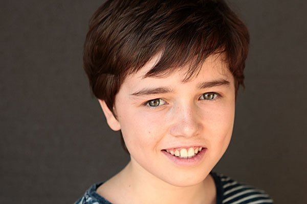 Alex Ferris Cineplexcom Cineplex News Meet Canada39s Wimpy Kid
