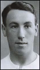 Alex Finney (footballer, born 1902) spartacuseducationalcomBOLTONfinneyAjpg