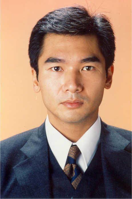 Alex Fong (actor) wwwbrnscompicts2galexfong1jpg