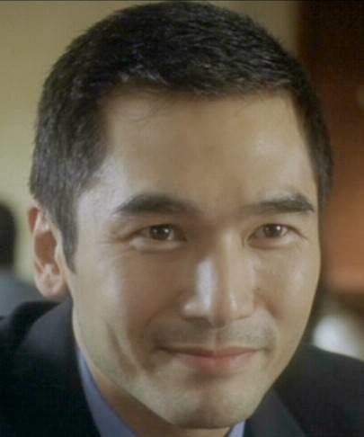 Alex Fong (actor) Hong Kong Cinemagic Gallery Alex Fong Chung Sun
