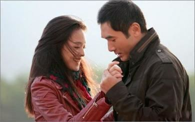 Alex Fong (actor) Alex Fong Chinese Fong ChungSun born March 17 1963 in