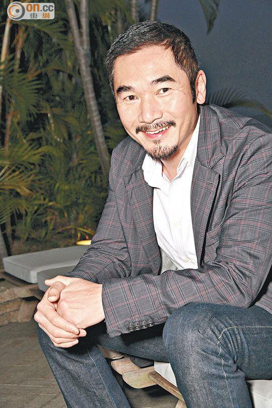 Alex Fong (actor) alex fong Bing images