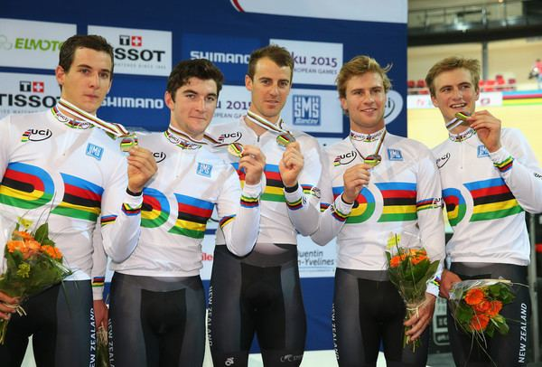 Alex Frame Alex Frame Photos Photos UCI Track Cycling World Championships