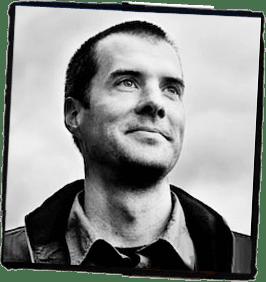 Alex Gibson (music producer) wwwtriversmyersmusiccomwpcontentuploads2012