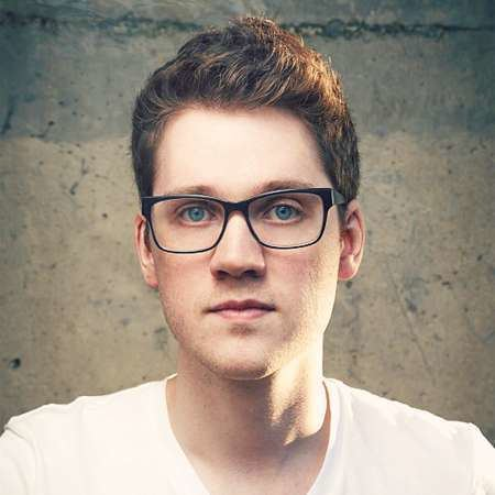 Alex Goot Alex Goot Bio affair girlfriend spouse married salary net