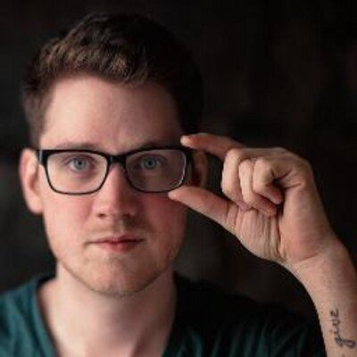 Alex Goot httpspbstwimgcomprofileimages353717651148