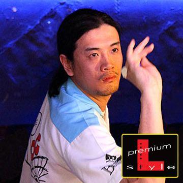 Alex Hon Alex Hon Lstyle Global Official Web Site