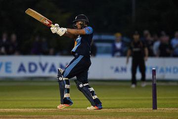Alex Hughes (cricketer) Alex Hughes Pictures Photos Images Zimbio