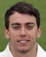 Alex Hughes (cricketer) wwwespncricinfocomdbPICTURESCMS131100131187